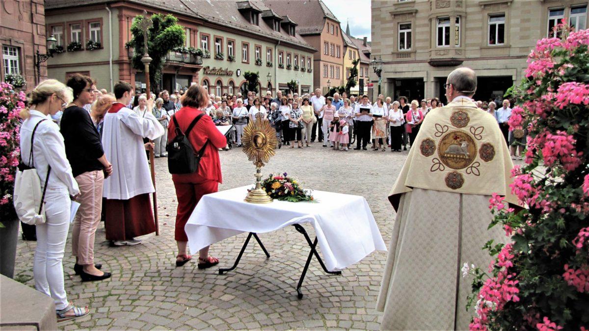 Veranstaltungen Ettlingen Und Umgebung
